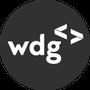 WDG, The Web Development Group