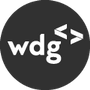 WDG, The Web Development Group