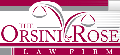 The Orsini & Rose Law Firm