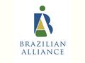 Brazilian Alliance