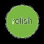 Relish Interactive