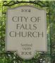 Falls Church Cohousing