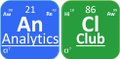 Analytics.Club
