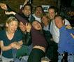 NYC Happy Hour Meetup Group