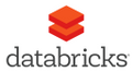 Databricks, Inc