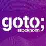 GOTO Stockholm