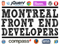 Montreal Front End Developers