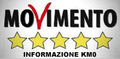 Informazione KM0