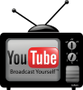 YouTube OfficialChannel