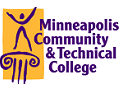 Mpls Community & Technical College /MCTC