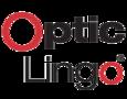 Optic Lingo