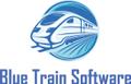Blue Train Software Ltd