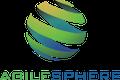 Agilesphere