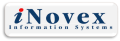 iNovex Information Systems