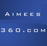 Aimee's 360 Photography