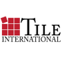 Tile International Boston Daltile Dealer