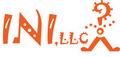 INI,Inc.
