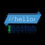 Hello.boston