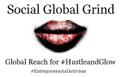 Social Global Grind