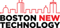 Join Boston New Technology-Startup Group