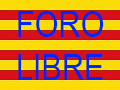 Barcelona BBS