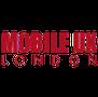 Mobile UX London