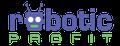 RoboticProfit