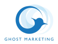 Ghost Marketing