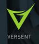 Versent