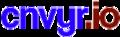 thumbnail minify pipeline online API