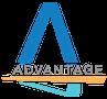 Advantage Consulting Inc.