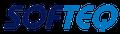Softeq Development Corporation