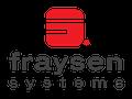Fraysen Systems