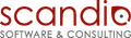 Scandio GmbH