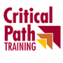 Critical Path Training