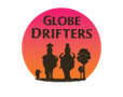 Globe Drifter's