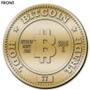 The Bitcoin Mint