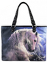 Perfect Gift: Horse Art Tote