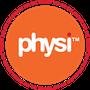 Physi
