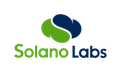 Solano Labs