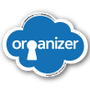 ORGanizer for Salesforce