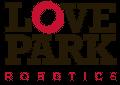 Love Park Robotics