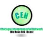 Chicago Entrepreneurs Network