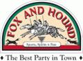 Fox and Hound KOP