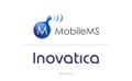 MobileMS