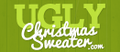 Ugly Christmas Sweater.com