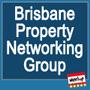 Brisbane Property Networking Group