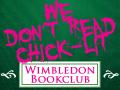 Wimbledon Book Club