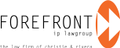 Forefront IP Lawgroup