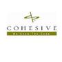 Cohesive Tax